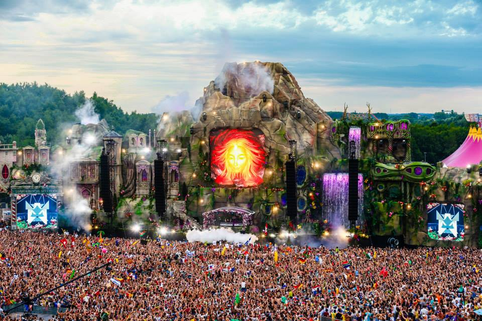 tomorrowland5